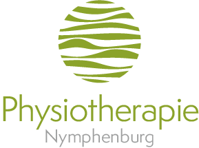 Logo Partner Physiotherapie Nymphenburg